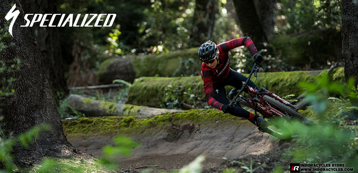 2021-Specialized-S-Works-Epic
