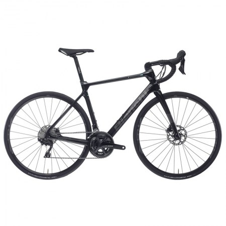 2020-Bianchi-Infinito-XE-105-Disc-Road-Bike-Gloss-Black-Graphite