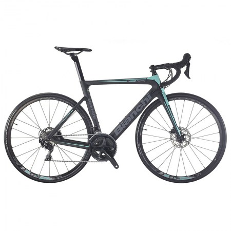 2020-bianchi-aria-disc-105-road-bike-black-ck16-dark-grey