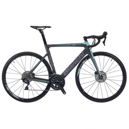 2020-bianchi-aria-disc-ultegra-road-bike-black-ck16-dark-grey