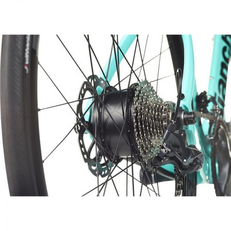 2020-bianchi-aria-e-road-ultegra-road-bike-ck16-black-glossy-01