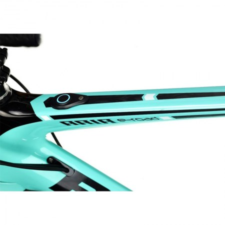 2020-bianchi-aria-e-road-ultegra-road-bike-ck16-black-glossy