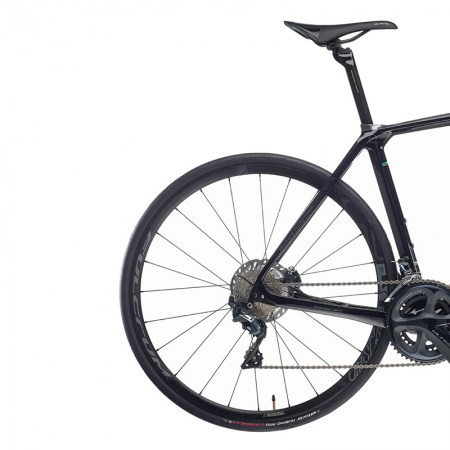 2020-bianchi-infinito-cv-disc-dura-ace-di2-road-bike-01