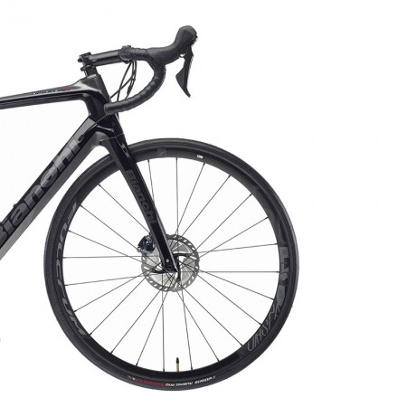 2020-bianchi-infinito-cv-disc-dura-ace-di2-road-bike-02