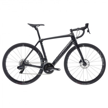 2020-bianchi-infinito-cv-disc-sram-force-etap-axs-road-bike-black-graphite-glossy