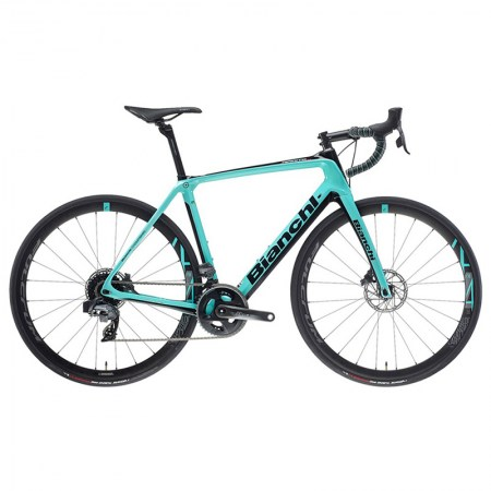 2020-bianchi-infinito-cv-disc-sram-force-etap-axs-road-bike