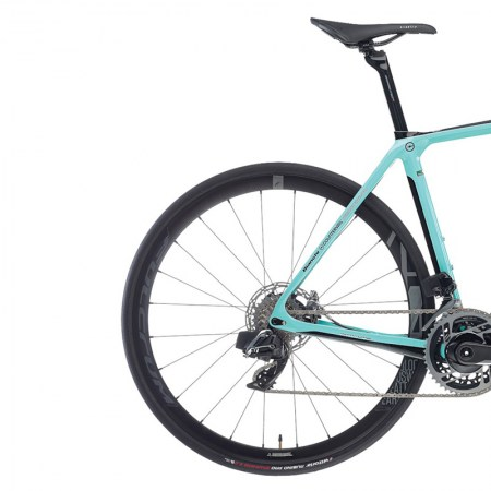 2020-bianchi-infinito-cv-disc-sram-red-etap-axs-road-bike-01