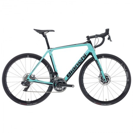 2020-bianchi-infinito-cv-disc-sram-red-etap-axs-road-bike