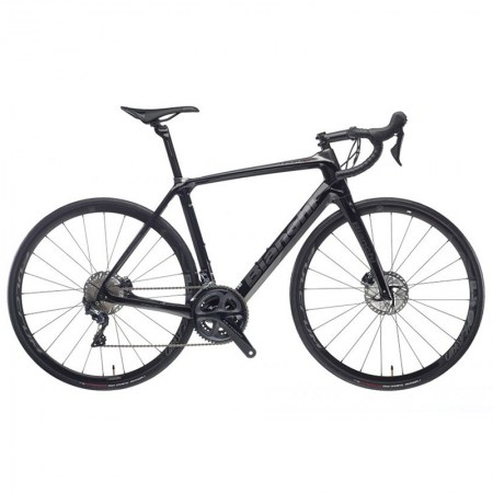 2020-bianchi-infinito-cv-disc-ultegra-road-bike-black-graphite-glossy