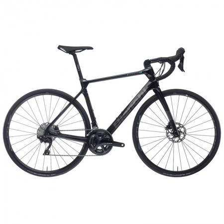 2020-bianchi-infinito-xe-ultegra-disc-road-bike-black-graphite-glossy