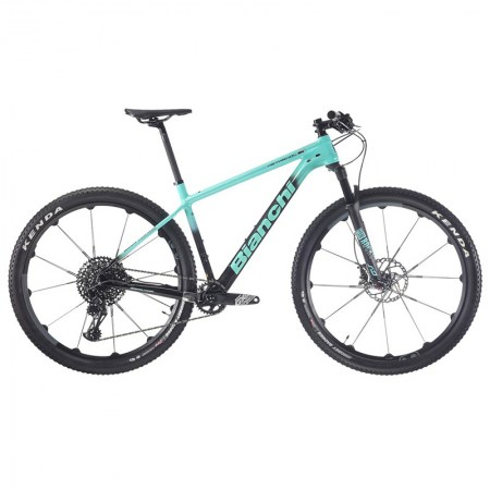 2020-bianchi-methanol-cv-s-9-2-mountain-bike