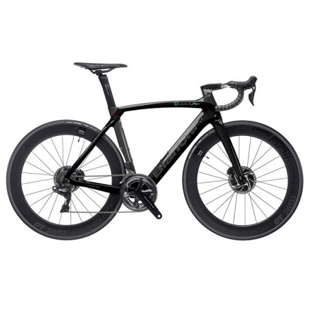 2020-bianchi-oltre-xr4-dura-ace-di2-disc-road-bike-black-graphite-glossy