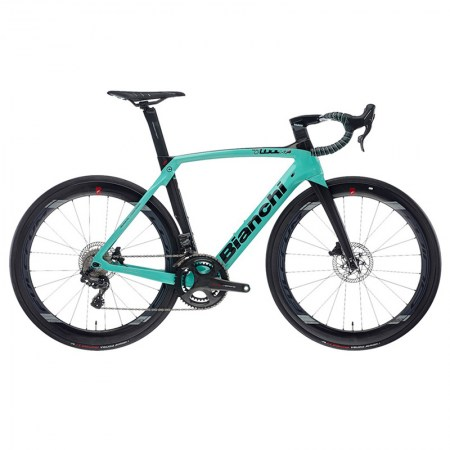 2020-bianchi-oltre-xr4-super-record-disc-road-bike