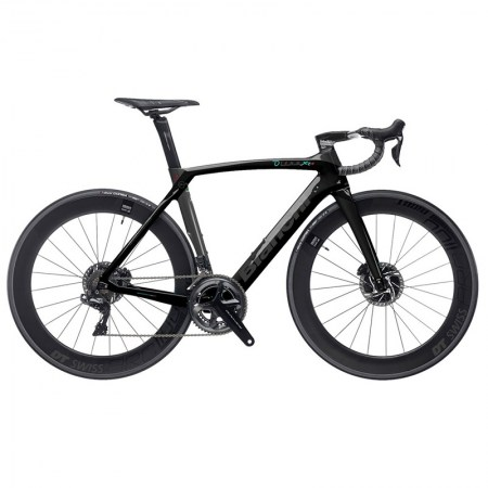2020-bianchi-oltre-xr4-super-record-eps-disc-road-bike-black-graphite-glossy