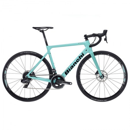 2020-bianchi-sprint-force-etap-axs-disc-road-bike