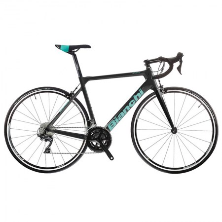 2020-bianchi-sprint-ultegra-road-bike-black
