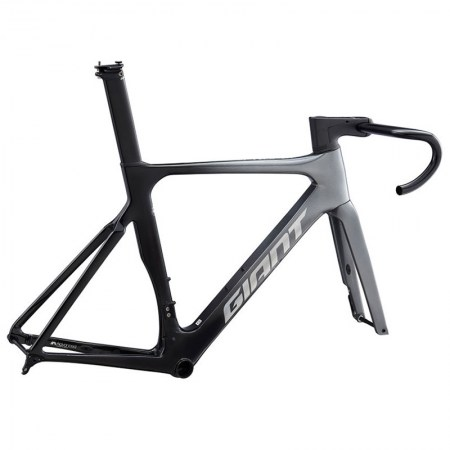 2020-giant-propel-advanced-pro-disc-road-frameset