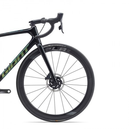 2020-giant-tcr-advanced-pro-0-disc-road-bike-carbon1