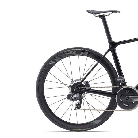 2020-giant-tcr-advanced-pro-0-disc-road-bike-carbon