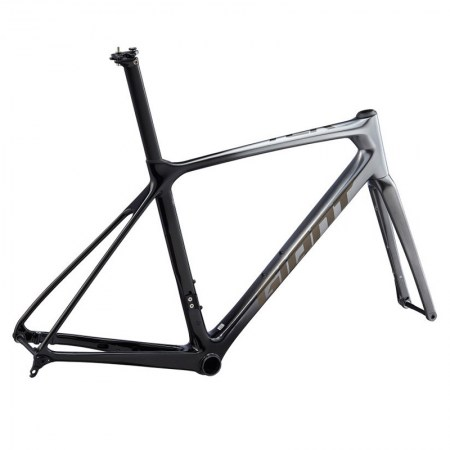 2020-giant-tcr-advanced-pro-disc-road-frameset