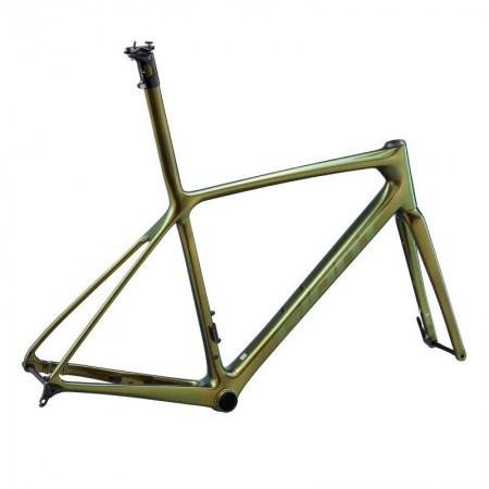 2020-giant-tcr-advanced-sl-disc-road-frameset6