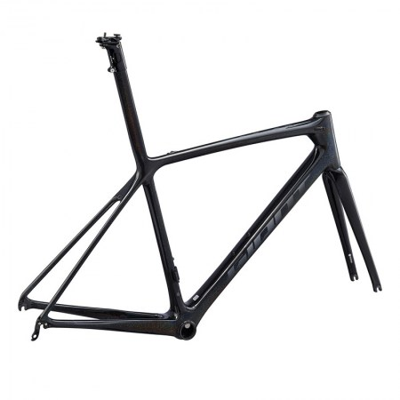 2020-giant-tcr-advanced-sl-road-frameset
