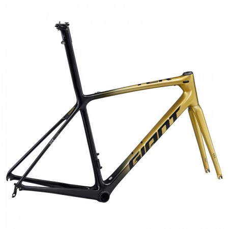 2020-giant-tcr-advanced-sl-team-road-frameset