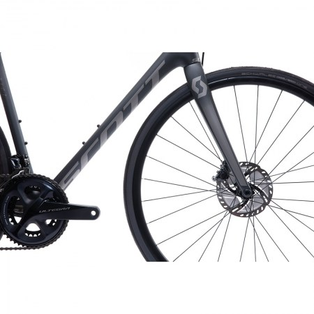 2020-scott-addict-10-disc-grey-road-bike2
