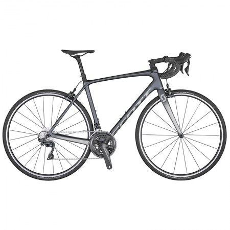 2020-scott-addict-10-road-bike