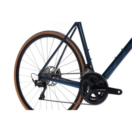 2020-scott-addict-20-disc-dark-blue-road-bike2