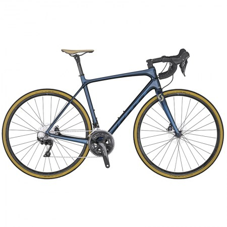 2020-scott-addict-20-disc-dark-blue-road-bike