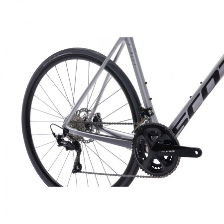 2020-scott-addict-20-disc-grey-road-bike2