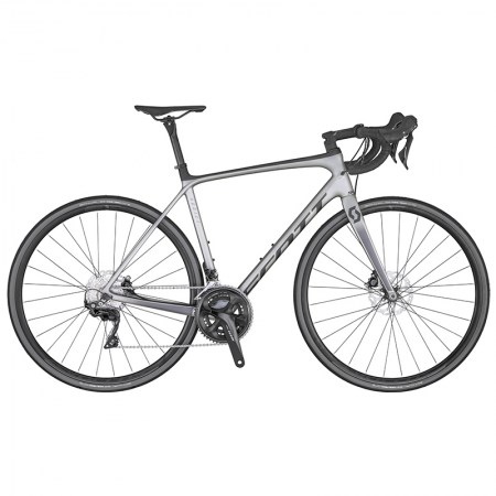 2020-scott-addict-20-disc-grey-road-bike