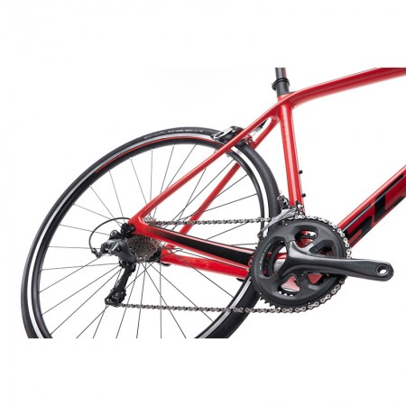 2020-scott-addict-30-road-bike2