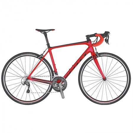 2020-scott-addict-30-road-bike