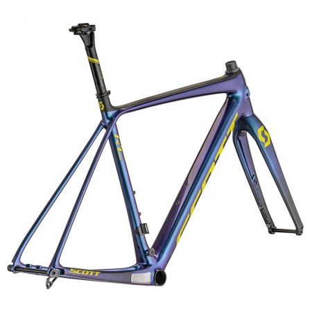 2020-scott-addict-cx-rc-road-frameset
