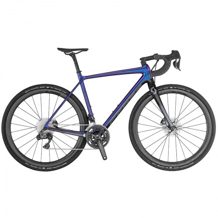 2020-scott-addict-gravel-10-road-bike