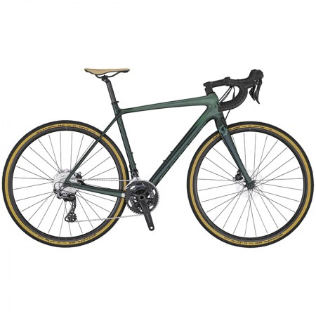 2020-scott-addict-gravel-30-road-bike