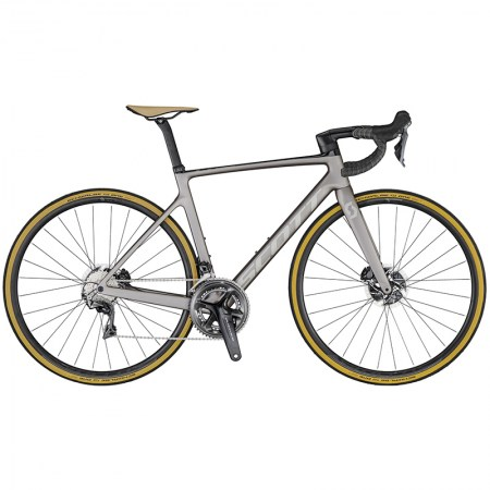 2020-scott-addict-rc-10-grey-road-bike