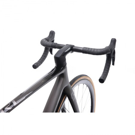 2020-scott-addict-rc-15-grey-road-bike2