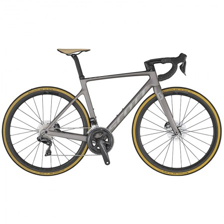 2020-scott-addict-rc-15-grey-road-bike