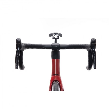 2020-scott-addict-rc-15-red-road-bike1