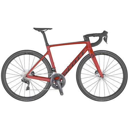 2020-scott-addict-rc-15-red-road-bike