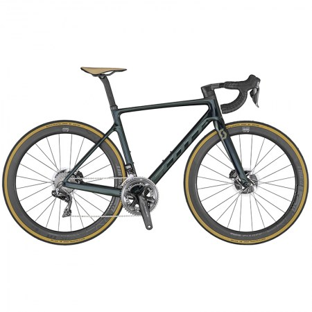 2020-scott-addict-rc-premium-road-bike