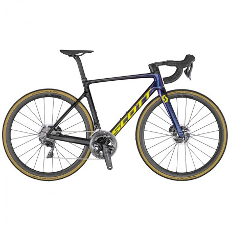 2020-scott-addict-rc-pro-road-bike