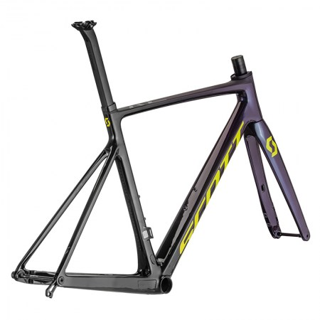 2020-scott-addict-rc-pro-road-frameset