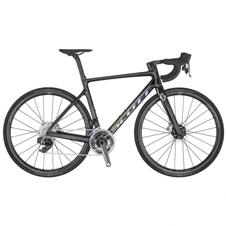2020-scott-addict-rc-ultimate-road-bike