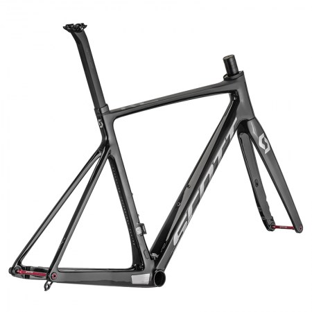 2020-scott-addict-rc-ultimate-road-frameset
