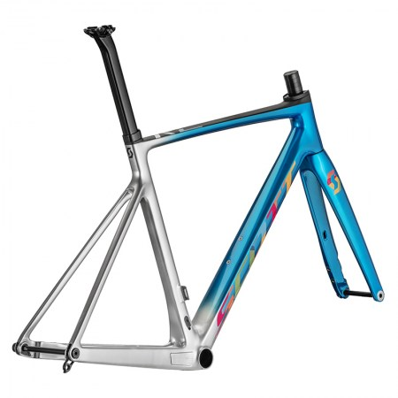 2020-scott-addict-rc-ultimate-team-edition-road-frameset