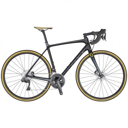 2020-scott-addict-se-disc-road-bike